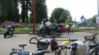 Breitenbach 014