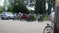 Breitenbach 015