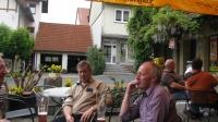 Breitenbach 023