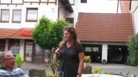 Breitenbach 025