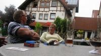 Breitenbach 027