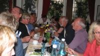 Breitenbach 031
