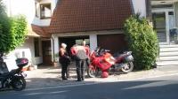 Breitenbach 052