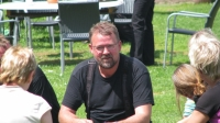 Breitenbach 065
