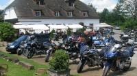 Breitenbach 066