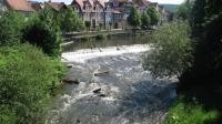 Breitenbach 078