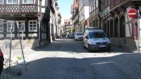 Breitenbach 080