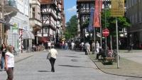 Breitenbach 082