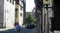 Breitenbach 084