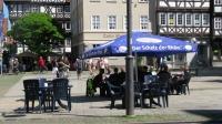 Breitenbach 086