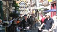 Breitenbach 088