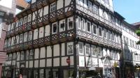 Breitenbach 089