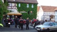 Breitenbach 2009 008