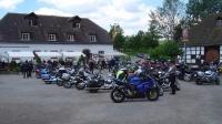 Breitenbach 2009 012