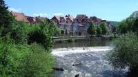Breitenbach 2009 015