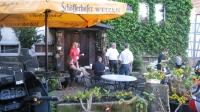 Breitenbach 094