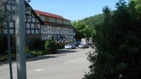 Breitenbach 096
