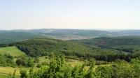 Breitenbach 2009 020