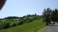 Breitenbach 2009 030