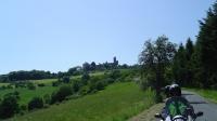 Breitenbach 2009 031