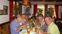 Breitenbach 2009 032