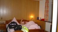 Breitenbach 2009 033