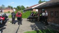 Breitenbach 122