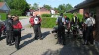 Breitenbach 123