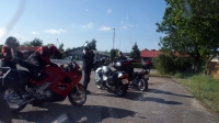 2009-06-14 Nordjylland 045