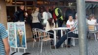 Silkeborg 036