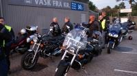 Silkeborg 062