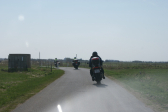 SdrJylland2010 034