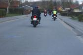 Omkring Silkeborg 001