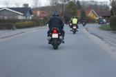 Omkring Silkeborg 002