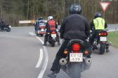 Omkring Silkeborg 014