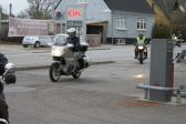 Omkring Silkeborg 030