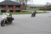 Omkring Silkeborg 031