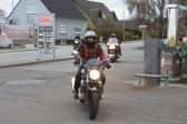 Omkring Silkeborg 034