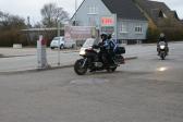 Omkring Silkeborg 035