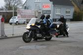 Omkring Silkeborg 037