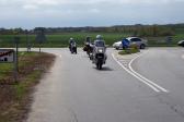 Østjylland 022