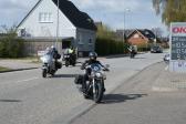 Østjylland 031