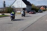 Østjylland 035