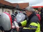 Hessen2010 Hanse 004