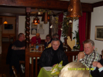 Hessen2010 Hanse 012