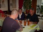 Hessen2010 Hanse 014