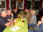 Hessen2010 Hanse 015