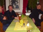 Hessen2010 Hanse 019