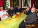 Hessen2010 Hanse 023