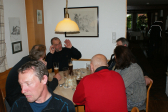 Hessen2010 Preben 001